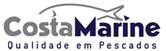 logo Costa Marine Indústria e Comércio de Produtos Alimentícios Ltda