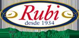 logo Conservas Rubi S.A.